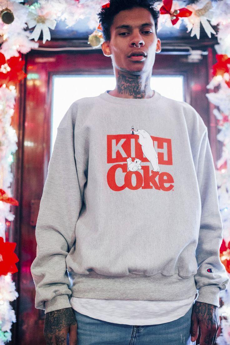 c85c9374fed4f3ea8f2959a520f9a101--kith-streetwear.jpg