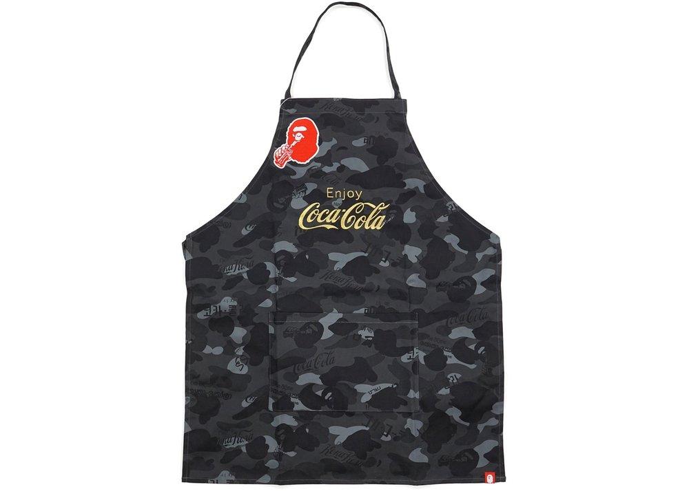 Bape-Coca-Cola-Camo-Apron-Black.jpg