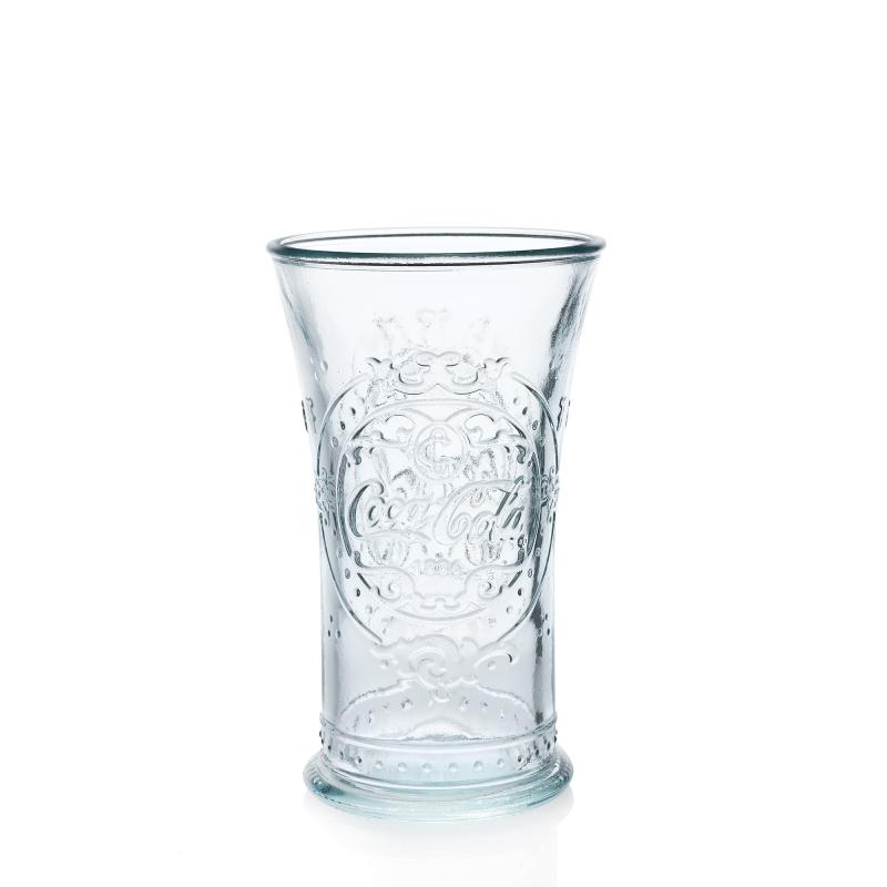verre-vaso-coca-cola-n-3-300-ml-haut-14-cm-diam-85-cm.jpg