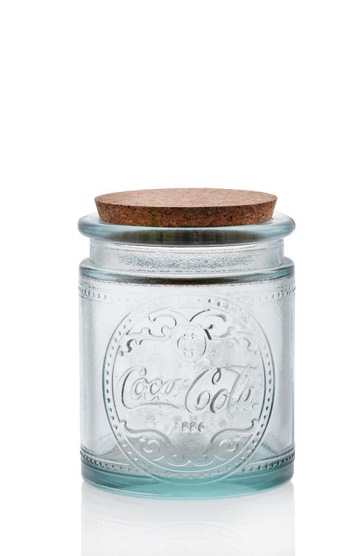 bocal-rond-avec-bouchon-liege-tarro-coca-cola-600-ml-haut-14-cm copy.jpg