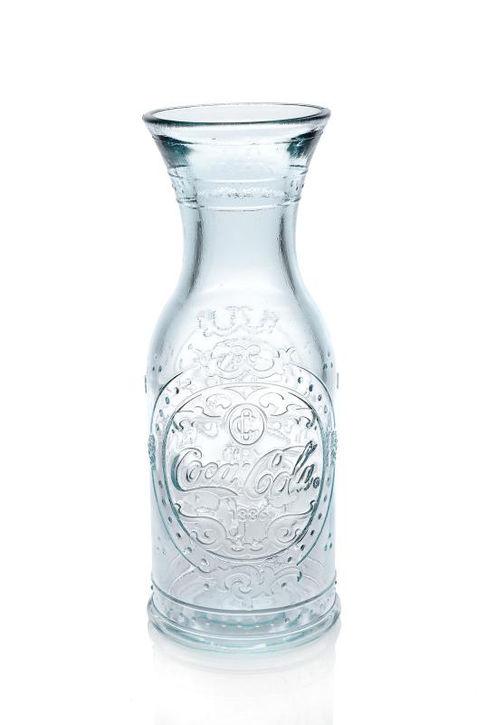bouteille-carafe-botella-coca-cola-1-litre-haut-255-cm--1.jpg