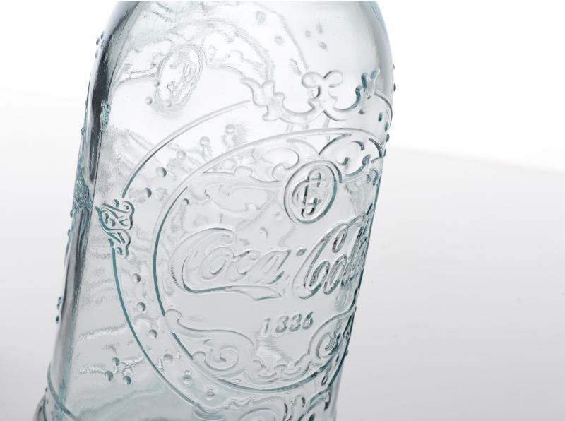 bouteille-carafe-botella-coca-cola-1-litre-haut-255-cm-.jpg