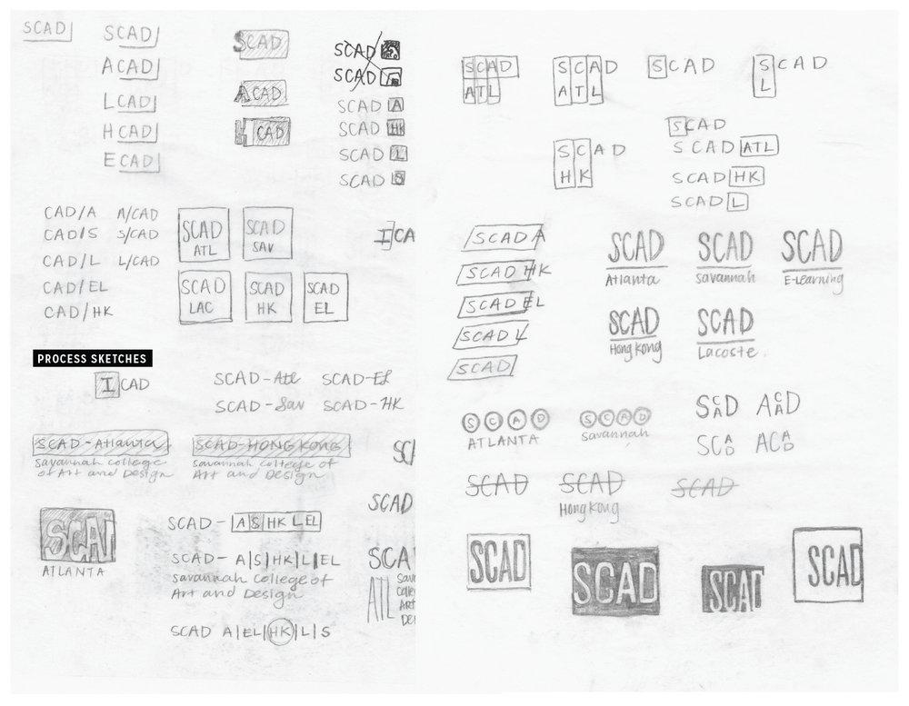 scad_id_sketch-46.jpg