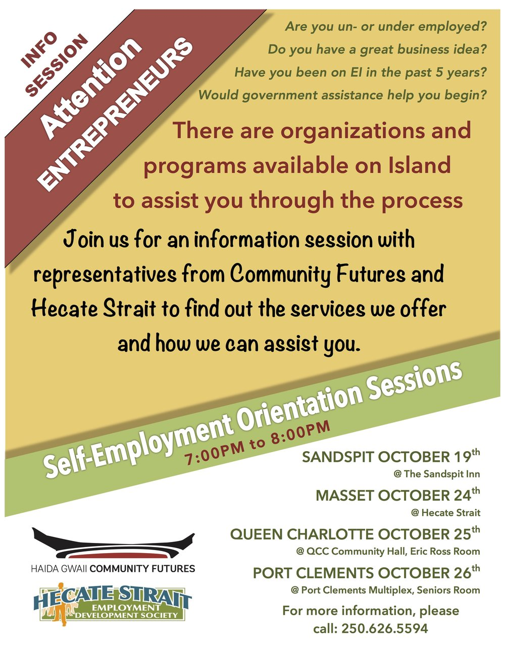 Entrepreneurs Invitation_SEB information sessions.jpg