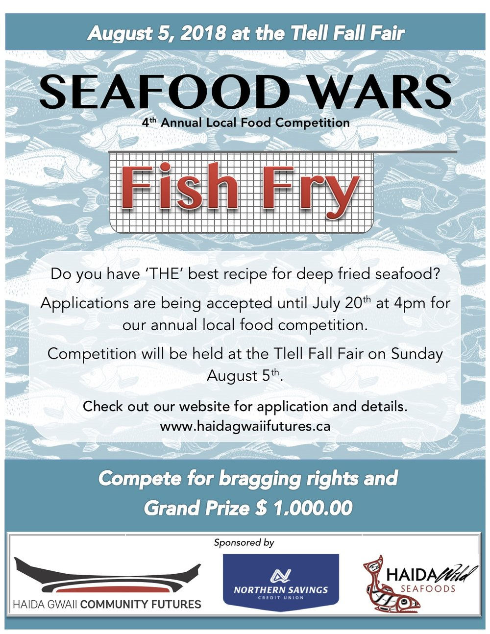 Seafood Wars 2018 Invitation.jpg