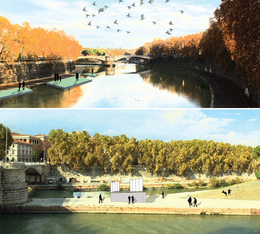 TIBER PIERS-PLATFORMS 2 copy.png