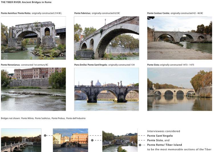 Tiber-pg-6-copy.jpg