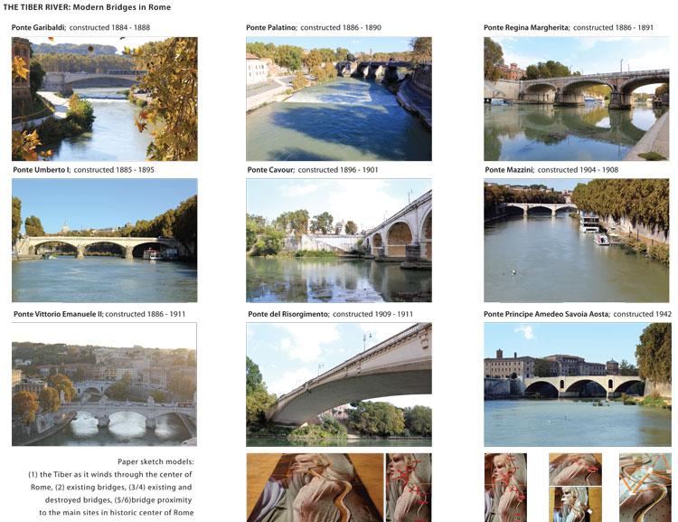 Tiber-pg-9-copy.jpg