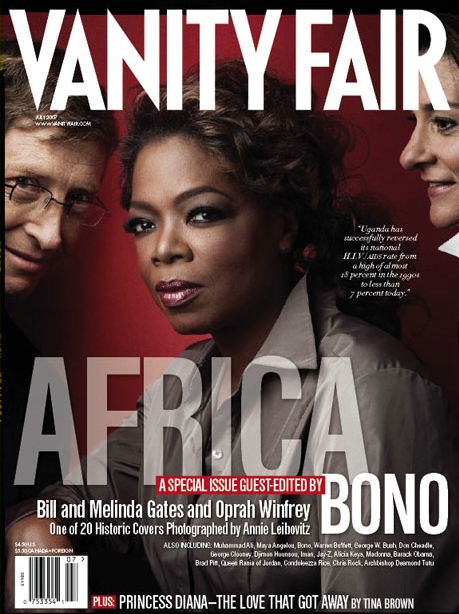 VF Red Oprah.png