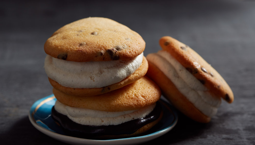 Photo_Grocery_Chester_062316_artisancapewhoopies_MAIN.jpg