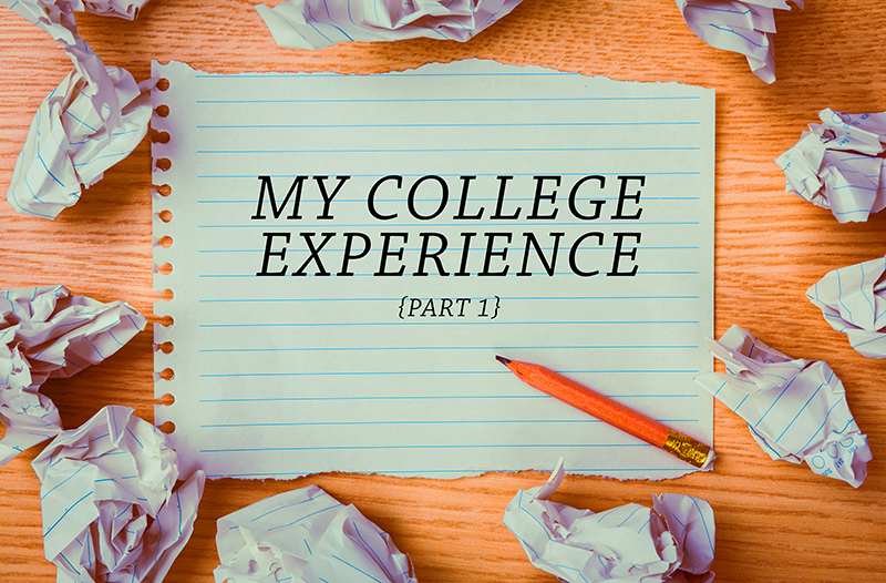 college experience title text.jpg