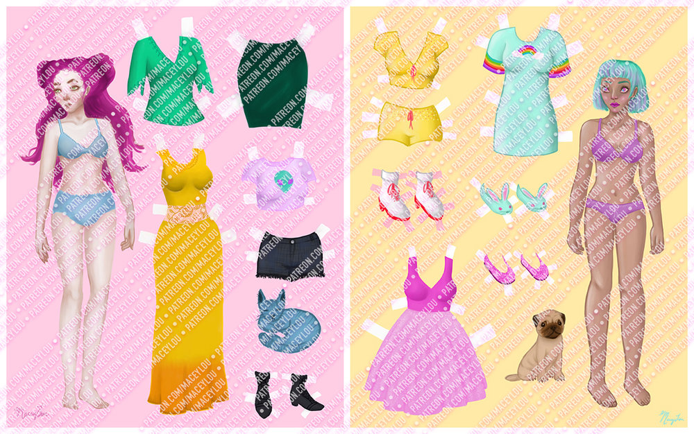 paper dolls together watermarked.jpg