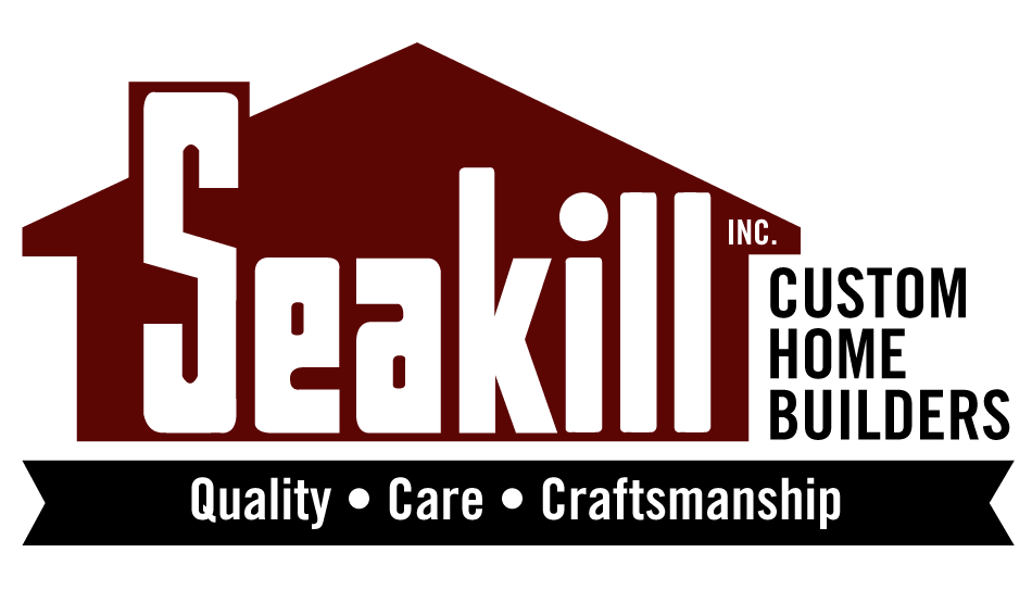 Seakill Custom Home Builders