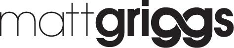 matt-griggs-logo.jpg