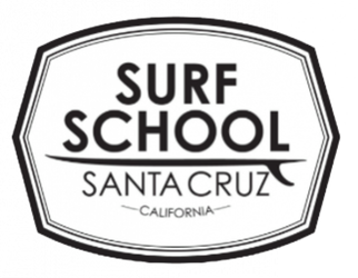 Surf-School-Santa-Cruz-Logo-e1505417308196.png