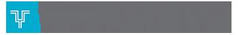 BOARDROOMSHOW_header-logo-400_325.png
