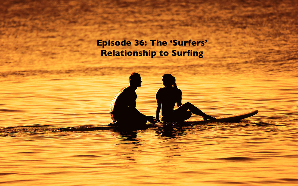 surf-couple-sunset-photo1.jpg