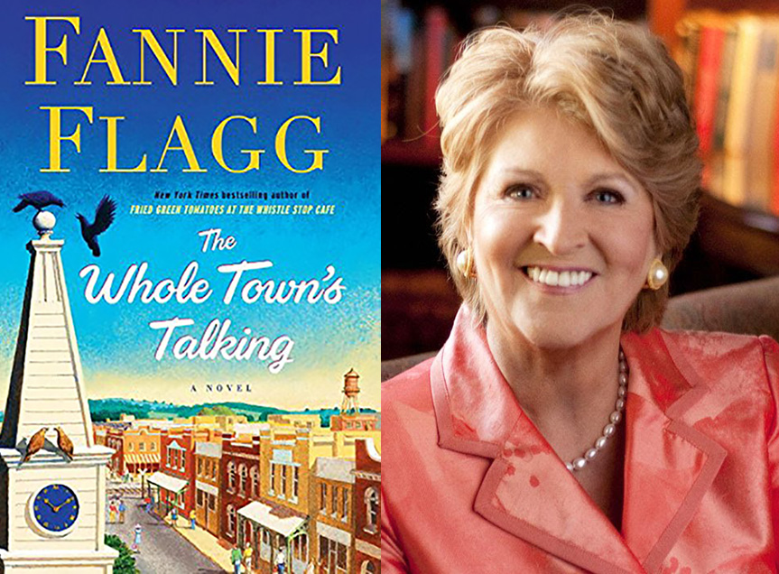 fannie flagg wikipediafannie flagg fried green tomatoes, fannie flagg books, fannie flagg a redbird christmas, fannie flagg standing in the rainbow, fannie flagg interview, fannie flagg epub, fannie flagg pdf, fannie flagg audiobook, fannie flagg wiki, fannie flagg amazon, fannie flagg books free download, fannie flagg quotes, fannie flagg i still dream about you, fannie flagg biography, fannie flagg wikipedia, fannie flagg writing style, fannie flagg audiobook download