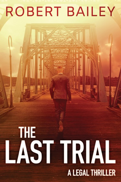 THE LAST TRIAL (cover).jpeg