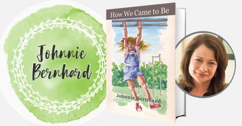 Johnnie.jpg
