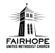 fairhope-united-methodist-church-logo.png