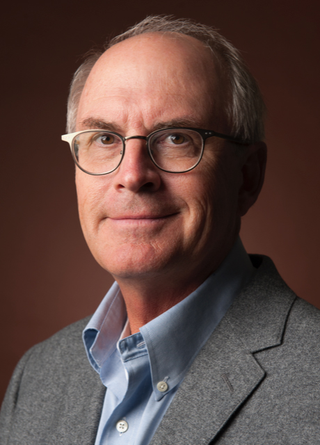 Nathaniel Philbrick.Credit Christopher Noble.jpg