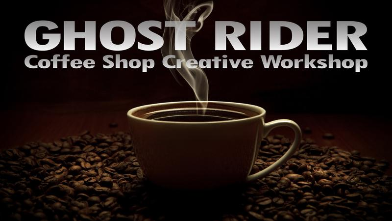 Coffee_Shop_Workshop_Banner.jpg