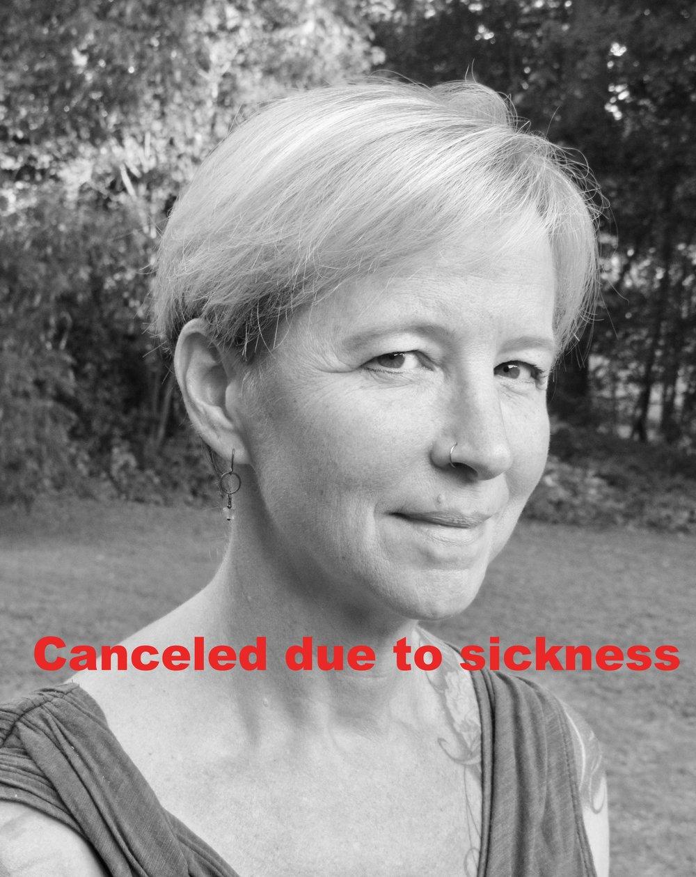 Therese Anne Fowler B&W_credit John Kessel hi res.jpg