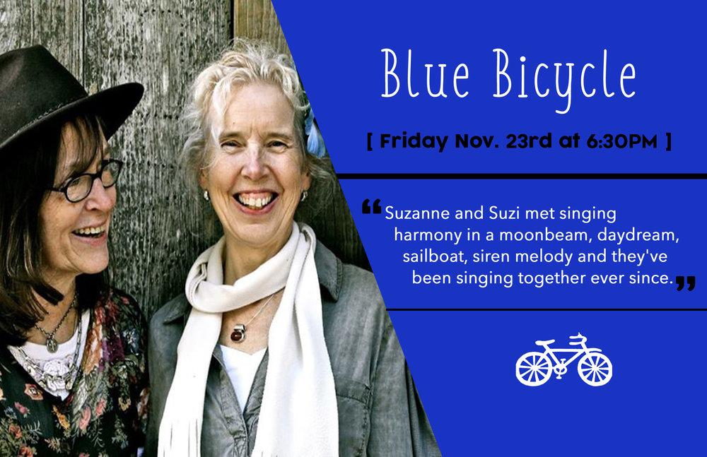 blue bicycle copy.jpg