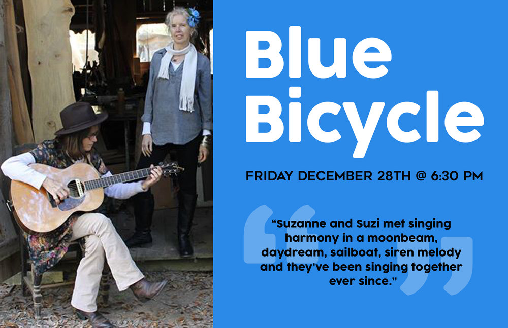blue bicycle.jpg