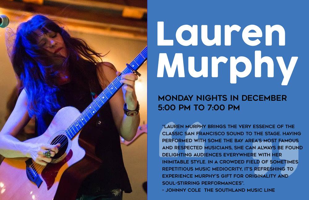 lauren murphy2.jpg