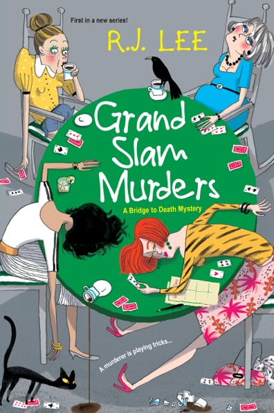 Grand slam Murders_TRD.jpeg
