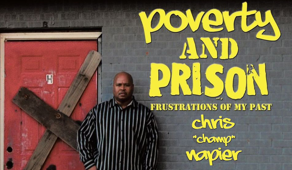 poverty-and-prison-coverjpg-69a1df310e8b4722.jpg