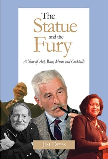 The Statue and the Fury cover 2.jpeg