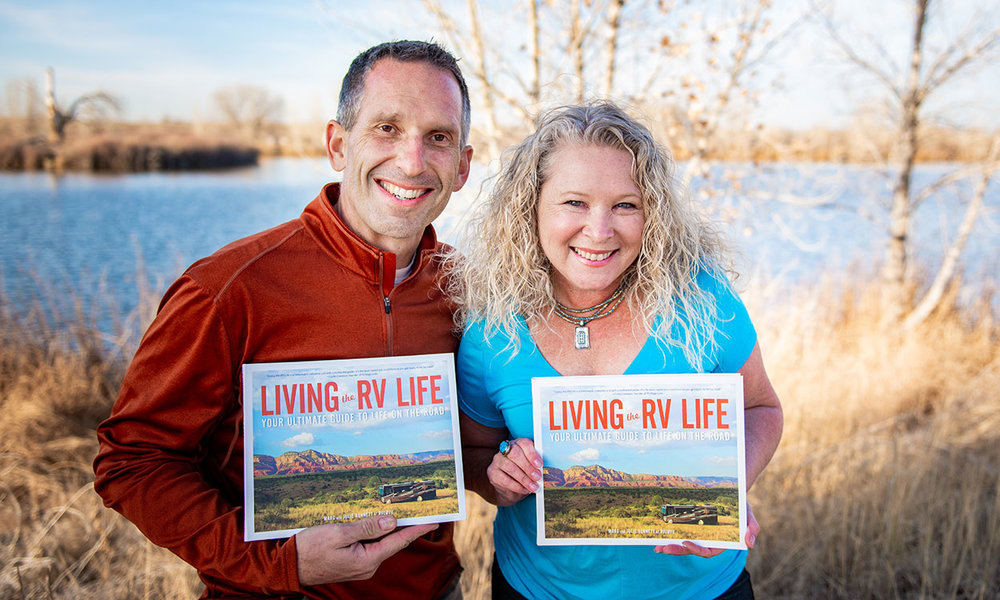 Book-Our_Marc-Julie-Bennett-Living-the-Rv-Life-RV_Love_rfw.jpg
