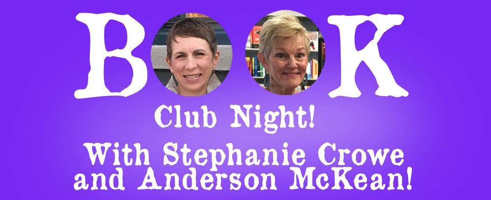 book+club+night.jpg