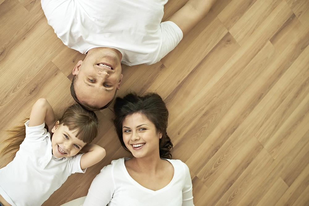 family-e1400100062490.jpg
