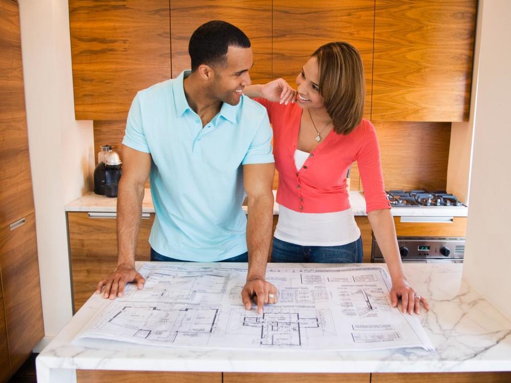 coupleplanning