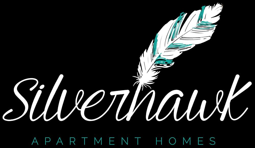 Silverhawk Apartment Homes
