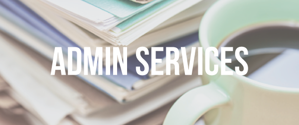 adminservices