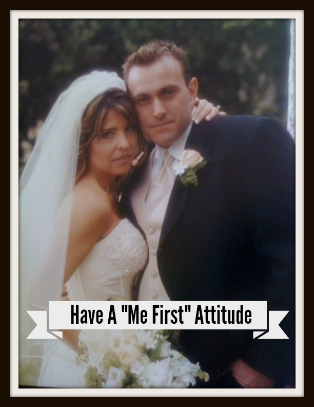 Why You Must Have A Me First Attitude In Marriage.jpg