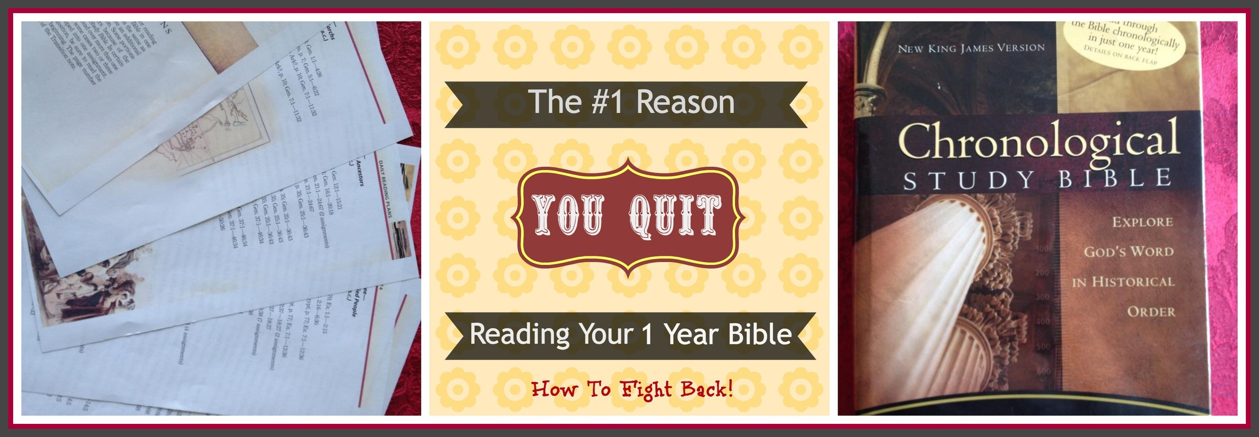 The #1 Reason You Stop Reading Your One-Year-Bible How To Fight Back!.jpg.jpg