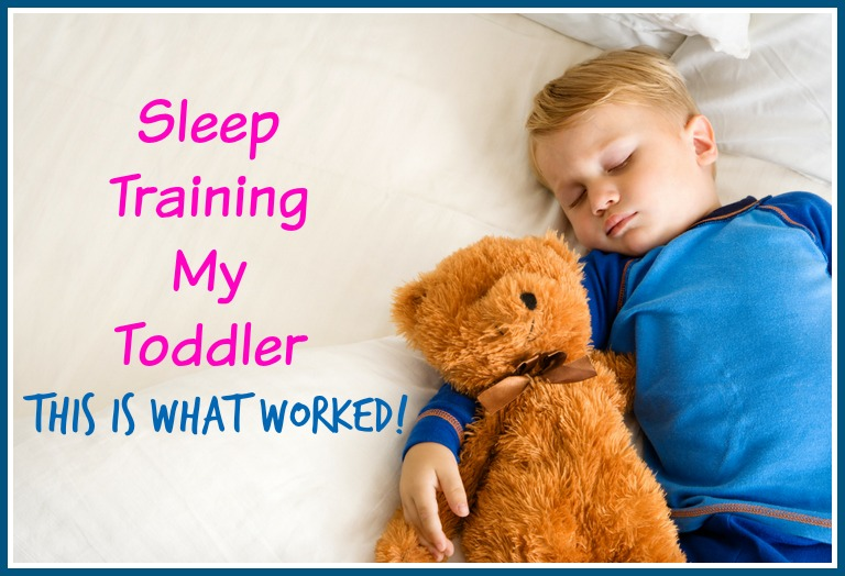 Sleep Training My Toddler, This Is What Worked!.jpg