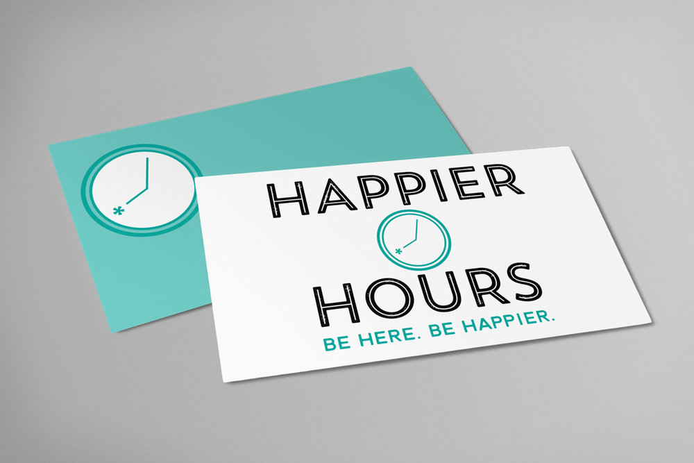 HAPPIER-HOURS.jpg