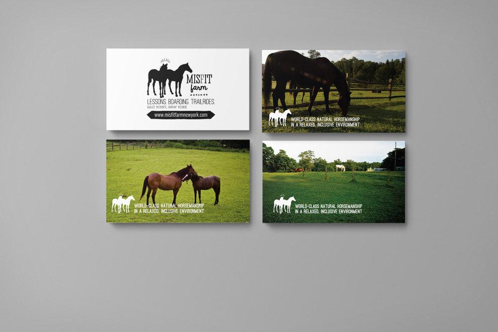 MISFIT-CARDS.jpg