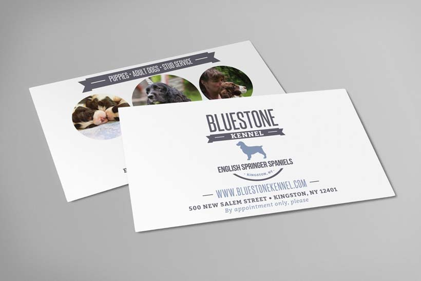 big-bluestone.jpg