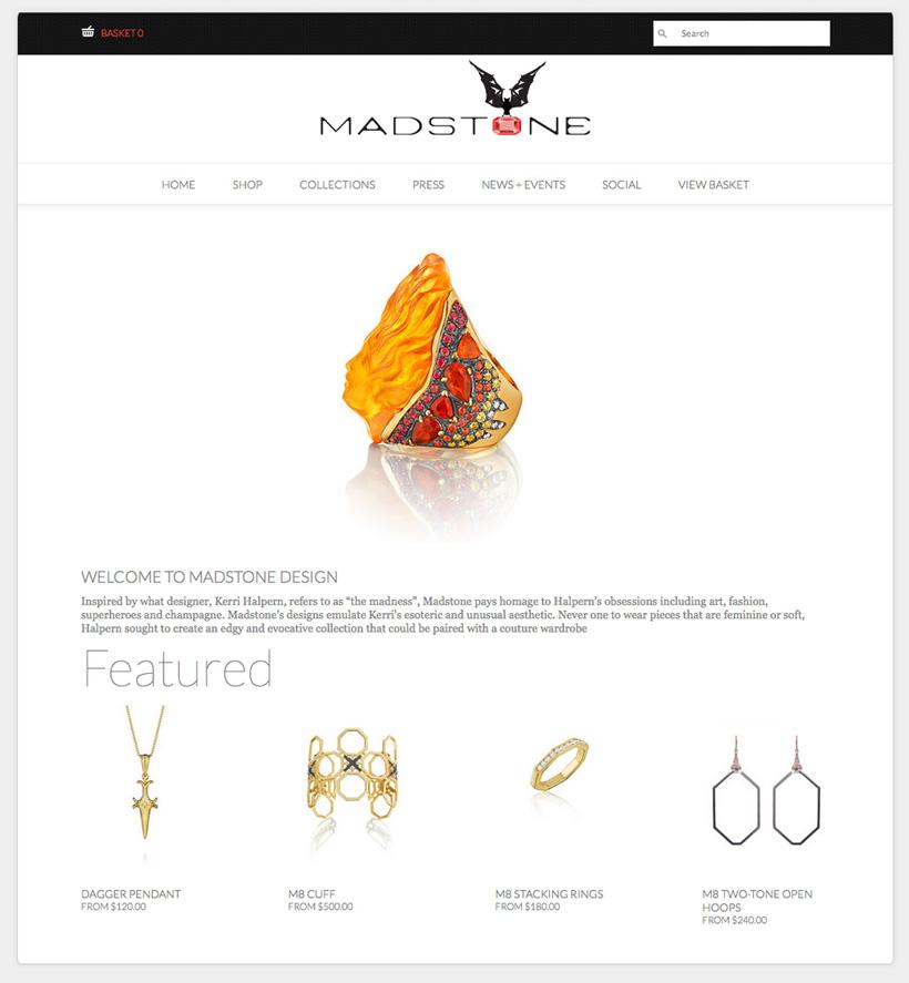 web-madstone-home.jpg