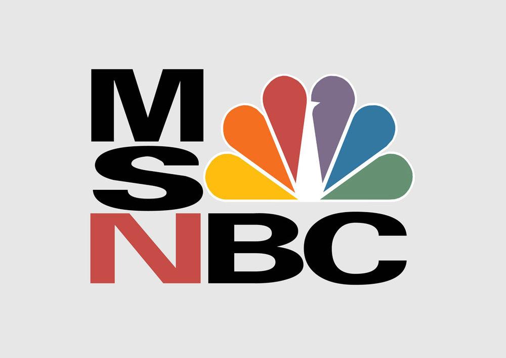 FreeVector-MSNBC-Vector-Logo.jpg