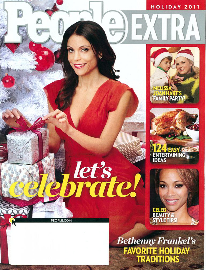 People-EXTRA-Holiday-2011-Cover_small.jpg