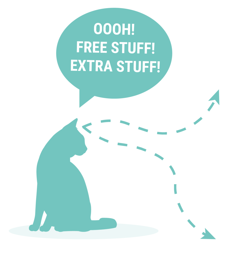FREE KITTY.png